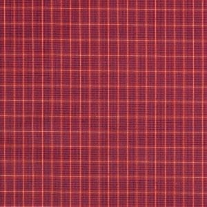"Dutch handloom plaids ""bontjes""(nr. 13)"