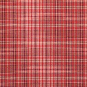 "Dutch handloom plaids ""bontjes"" (nr. 14)"
