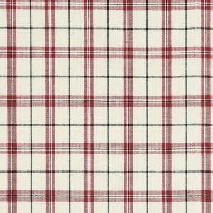"Dutch handloom plaids ""bontjes"" (nr. 1)"