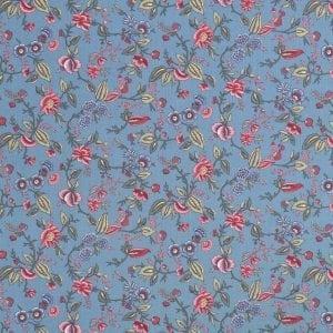 DSC_6535 Oberkampf Petit Variations antiek blauw