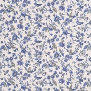 DSC_6540 Oberkampf Petit Variations ecru – Delfts blauw