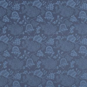 DSC_6836 Ton sur tons midden blauw