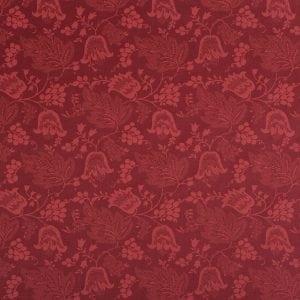 DSC_6848 Ton sur Tons japans rood
