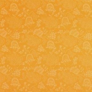 DSC_6858 Ton sur Tons goud geel