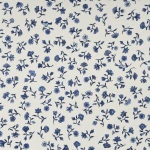 DSC_6879 bloemen uit paradijs delfts blauw