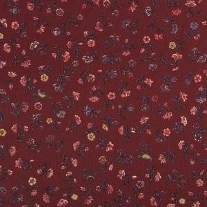 DSC_6885 bloemen uit paradijs bordeaux rood