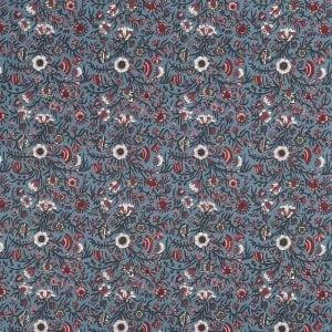DSC_6902-Hindeloopen-grijs-blauw