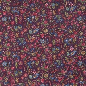 DSC_6945-Les-petits-Bouquets-kastanjebruin