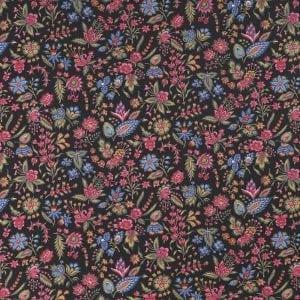 DSC_6949-Les-petits-Bouquets-donker-zwart