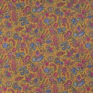 DSC_6960-Les-petits-Bouquets-geel