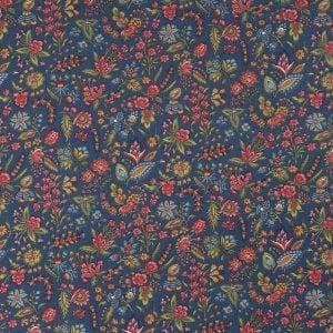 DSC_6963-Les-petits-Bouquets-blauw