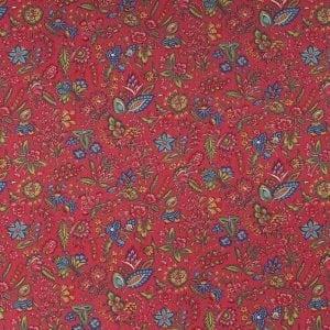 DSC_6973-Les-petits-bouquets-rouge