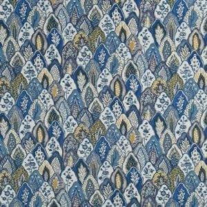 DSC_6982-Les-Mottes-blauw-geel