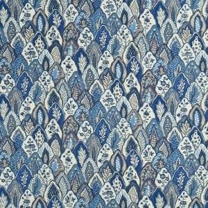DSC_6994-Les-Mottes-blauw-blauw