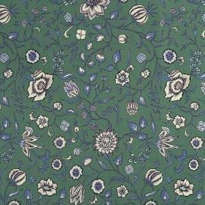DSC_7008-Wilhelmina-groen-mauve