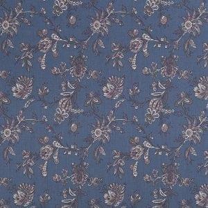DSC_7031-waterland-blauw-lavendel