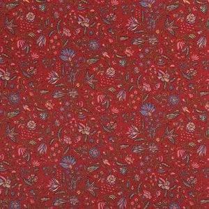 DSC_7061-la-Provence-meekap-rood