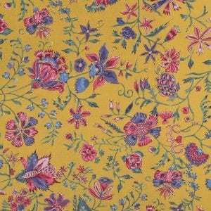 DSC_7110-dessin-'Les-Fleurs-d'Inde'-geel