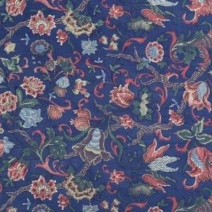 DSC_7147-dessin-Tulpen-donker-blauw