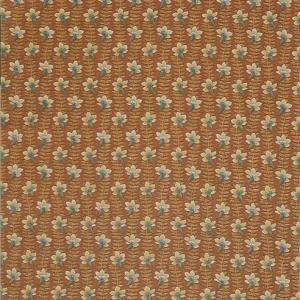 Schermafbeelding 2017-03-10 om 12.03.59