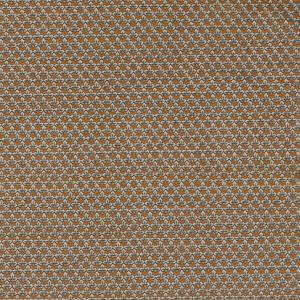 Schermafbeelding 2017-03-10 om 12.04.13