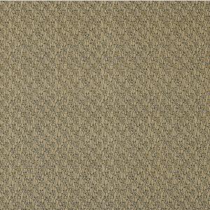 Schermafbeelding 2017-03-10 om 12.13.31