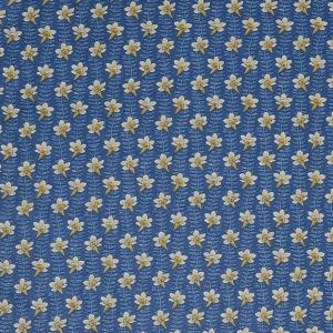 Hollandse Tuin – Blauw