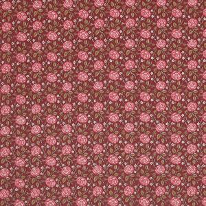 'Hollandse Tuin' (steen rood)