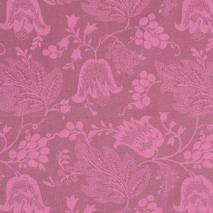 Tone on tones (lilac)