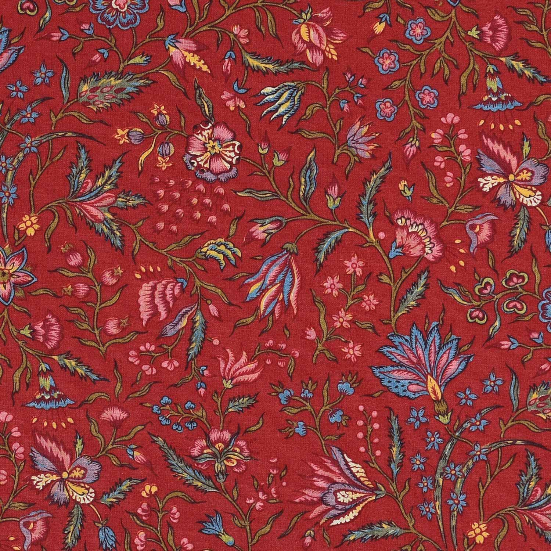 La Provence (meekrap rood)