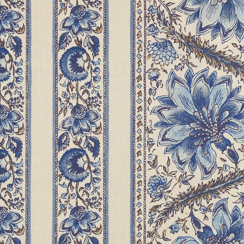 Coromandel (Delfts blauw)