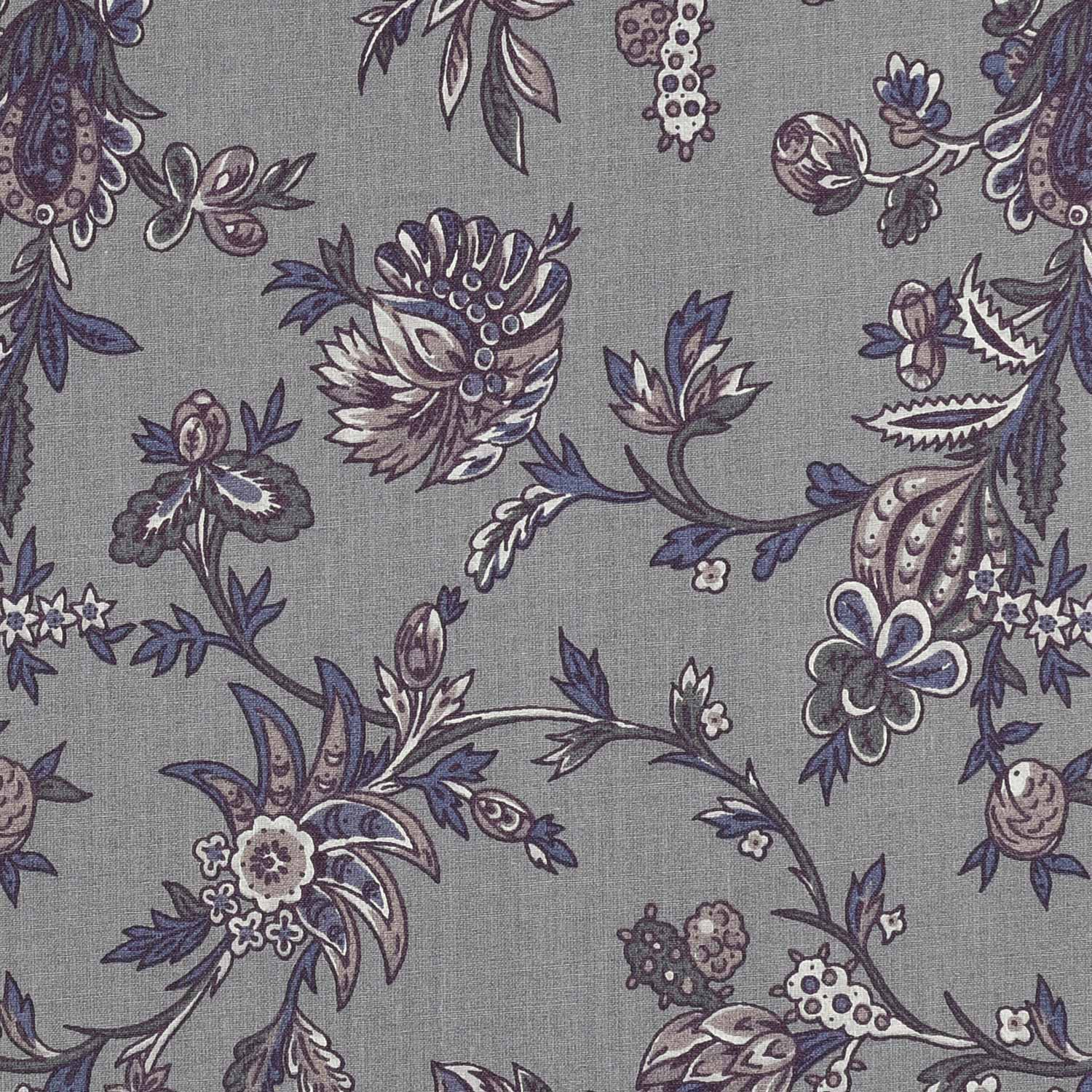 Waterland (grey lavender)